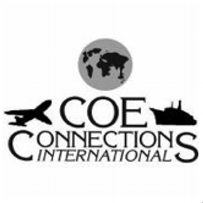 Coe Connections (@CoeConnections) | Twitter