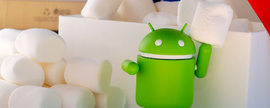 Android Security - What's the Best Virus Protection for Android Smartphones? | REVE Antivirus