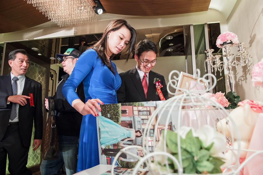 083亞都麗緻婚禮攝影