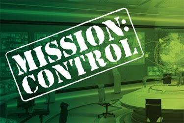 MissionControl v0.5.0 Alpha 2 Released