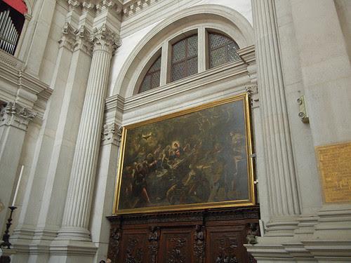 DSCN0357 _ San Giorgio Maggiore, Venezia, 11 October
