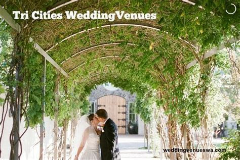 Pin by Washington Wedding Venues Guide on Benton County