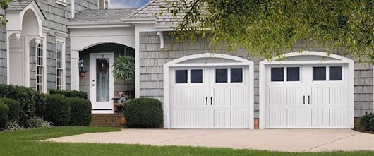 This top garage trend keeps gaining momentum