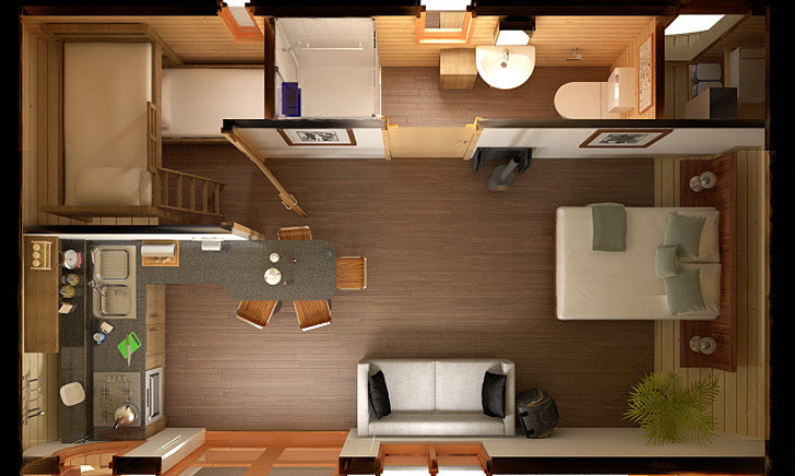 22 Square Meter House Design 5 Simple But Important Things To Remember About 22 Square Meter House Design The Expert