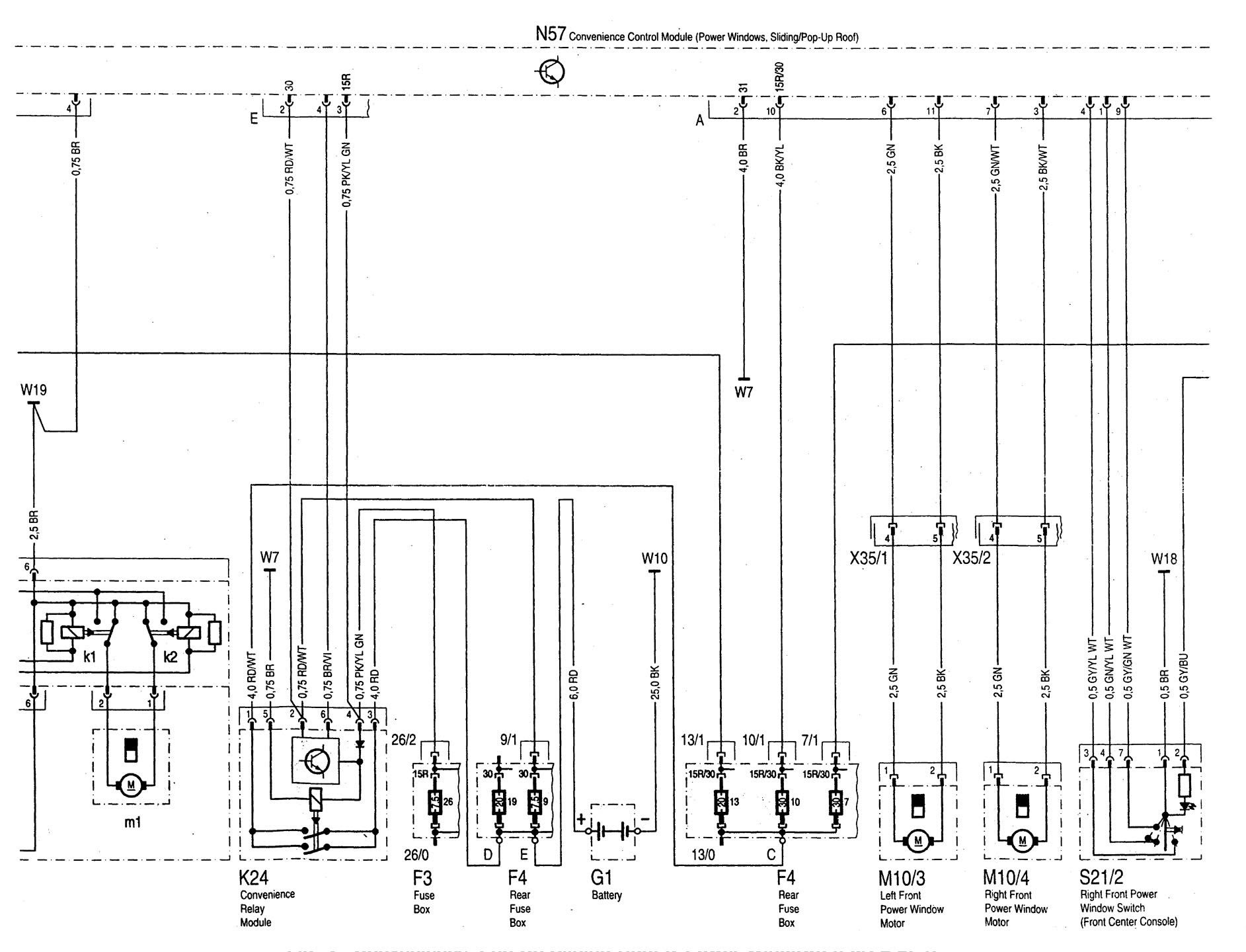 Broan 164 Wiring Diagram from lh3.googleusercontent.com