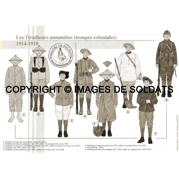 les-tirailleurs-annamites-troupes-coloniales-1914-1918(2)