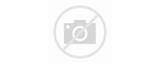 Terminal Cancer Color Pictures