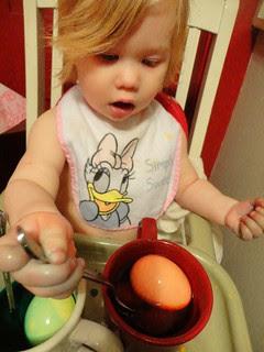 marla eggs 5