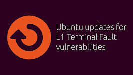 Canonical Apologizes for Ubuntu 14.04 LTS Linux Kernel Regression, Releases Fix