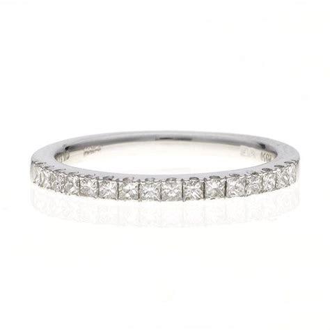 1000  ideas about Princess Cut Diamonds on Pinterest