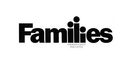 Families Logo