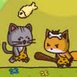 StrikeForce Kitty - Speel nu gratis StrikeForce Kitty spelletjes op Speeleiland.nl