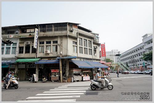 太平路北港香菇肉羹01