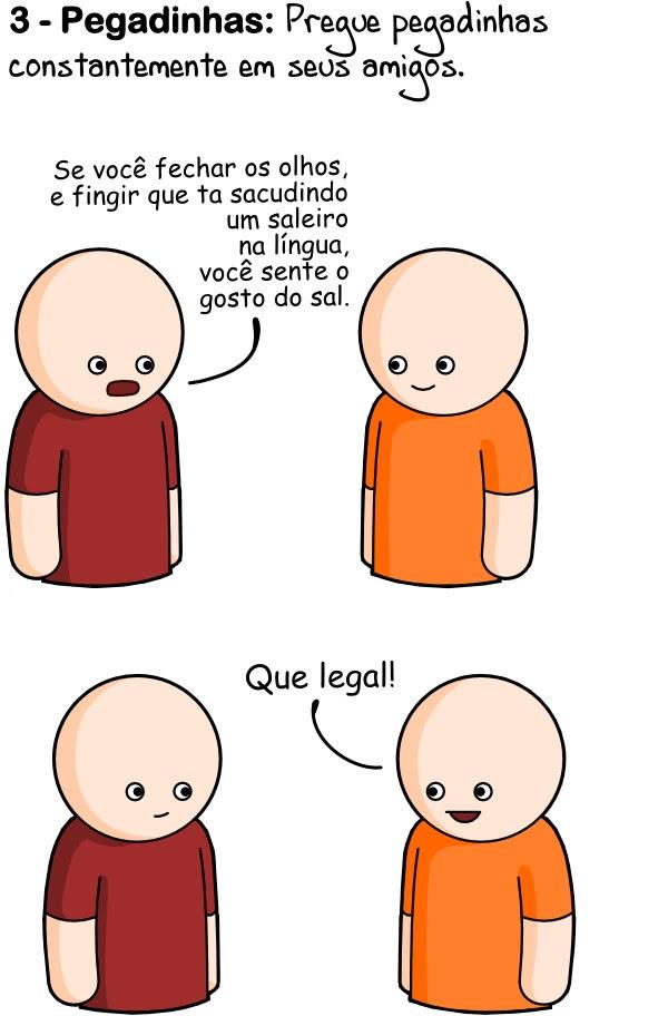 chato2