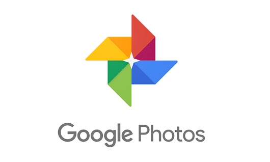 Google Photos might soon Auto-Generate the upcoming Movies