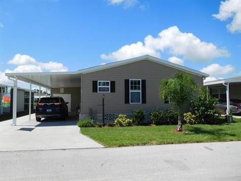 1245 Cypress Vine Road, Winter Haven, Florida, For Sale by Tanya Johnston