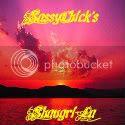 SassyChick's Shangri-La