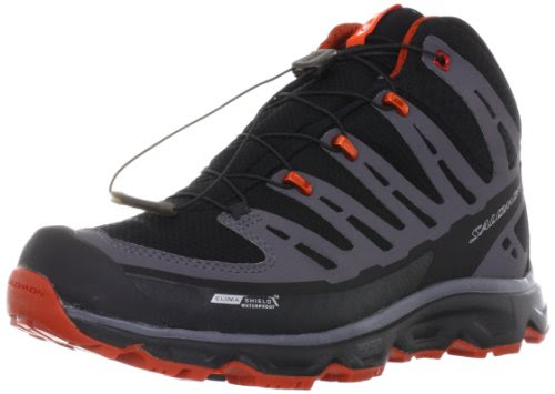 64b4748aa7e A natural motion hiking shoe that will add an injection of speed into your  hike. This version of the Synapse has been given ClimaShield breathable  weather ...
