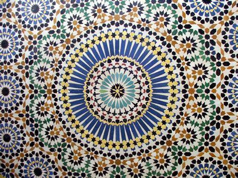 islamic artarchitecture nouveauricheclothings blog