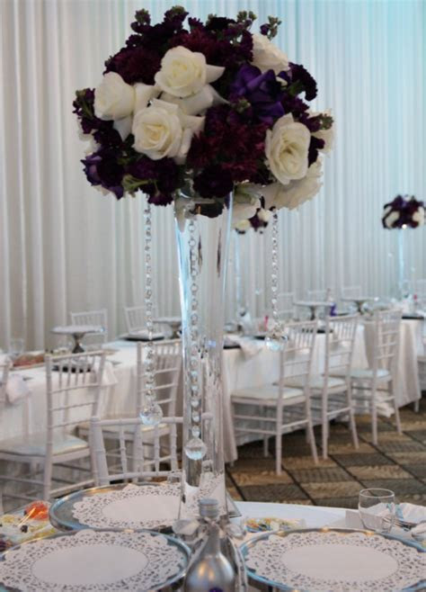 Wedding Ceremony Reception Venues Studio City Encino