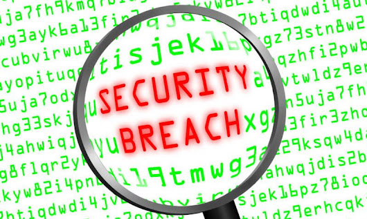 Weebly data breach: Industry reaction and analysis