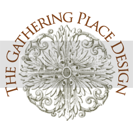 The Gathering Place Design