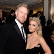 Celebrity Couples Who Wed In 2014 | Access Hollywood