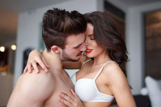Tips for Women - Finding a Guy for One-night Stands