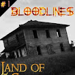 Blog #21: Sneak Peek=Chp. 1 of BLOODLINES #1: Land of Confusion