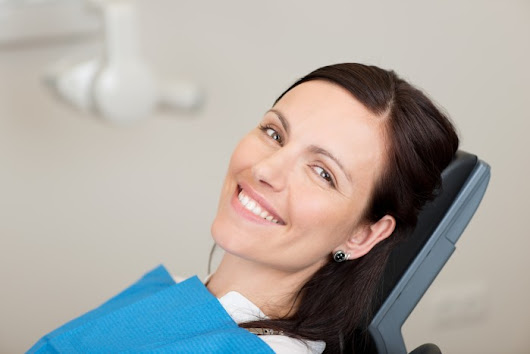 The Benefits of Mercury Free Dentistry