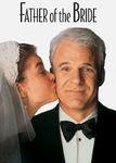 Father of the Bride | filmes-netflix.blogspot.com
