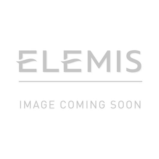 ELEMIS Pro-Collagen Marine Cream for Men 30ml | ELEMIS