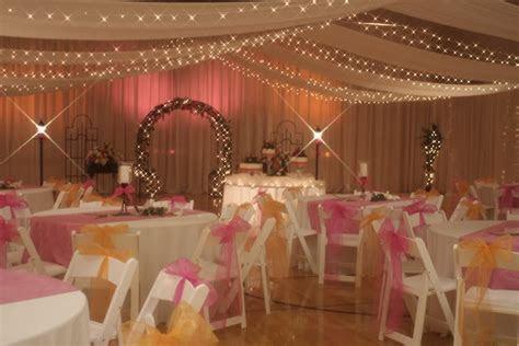 wedding reception in a gym ideas   Bing Images   Wedding
