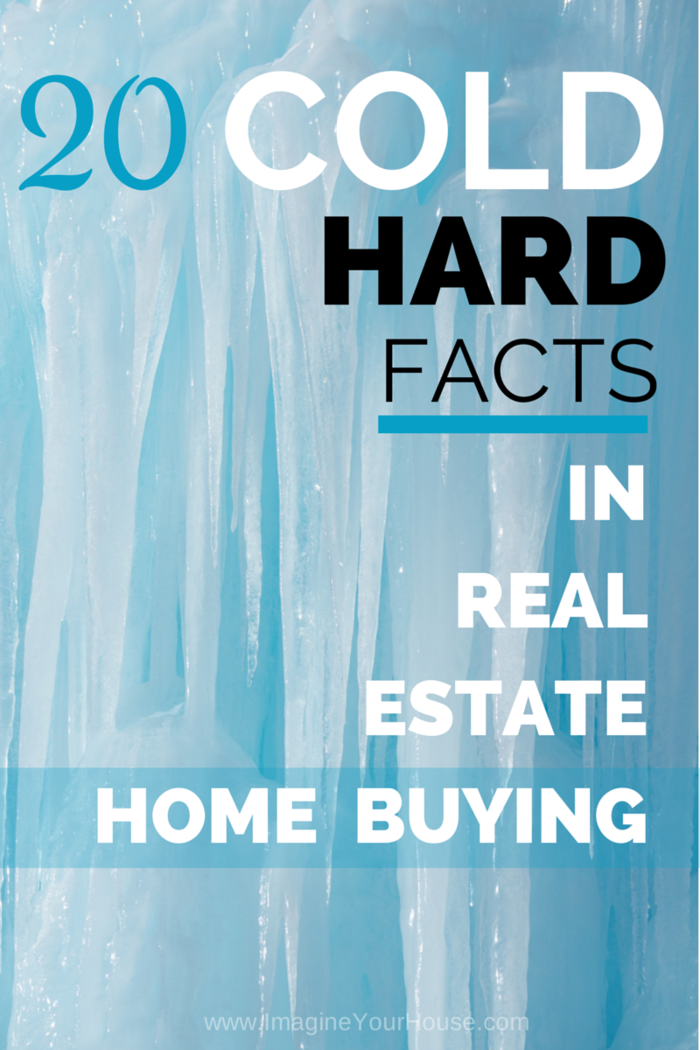 Home Buying Real Estate Tips Collection   A Listly List