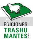 Ediciones Trashumantes