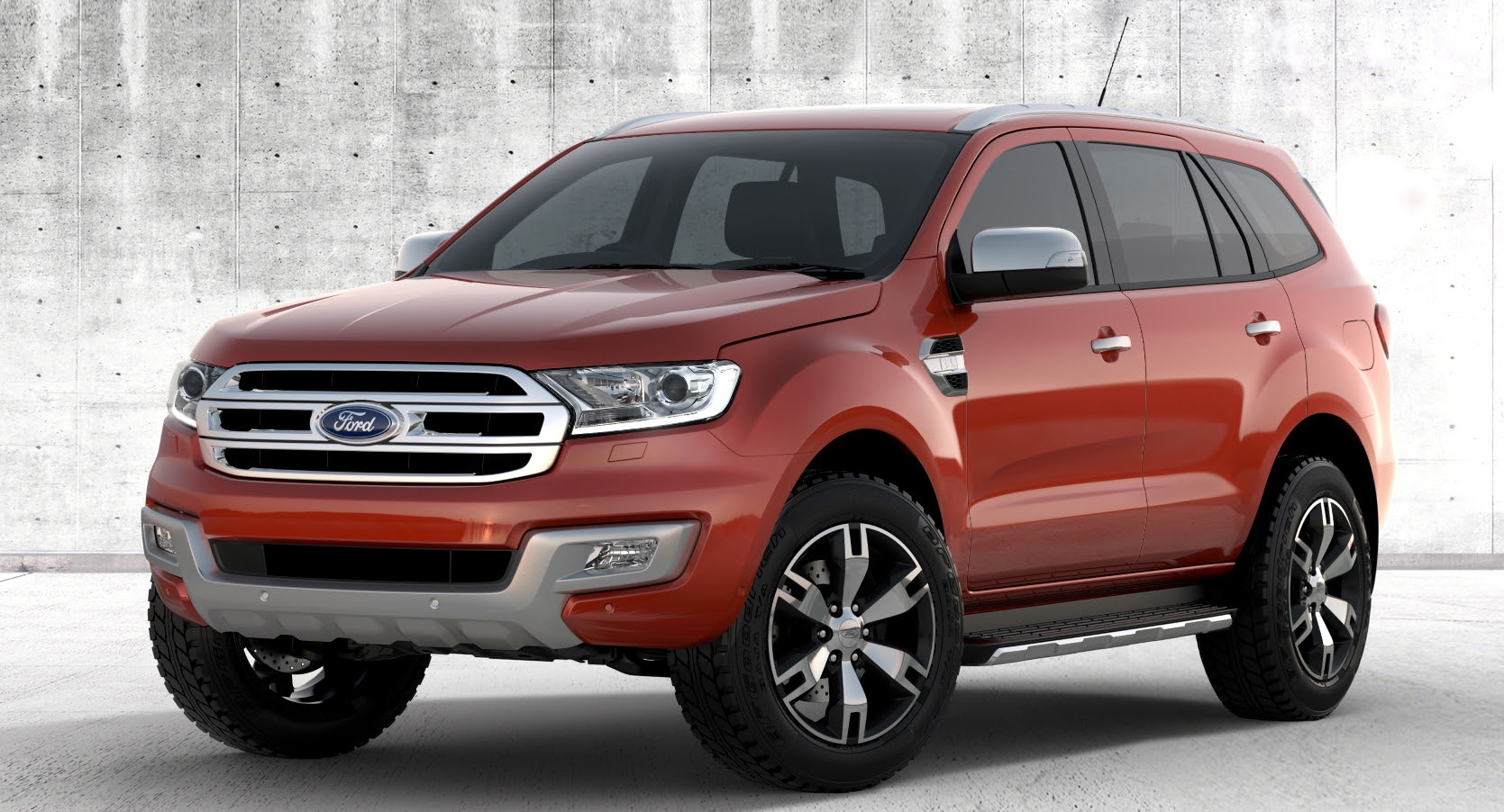 2017 ford ranger for sale philippines new cars review. Black Bedroom Furniture Sets. Home Design Ideas