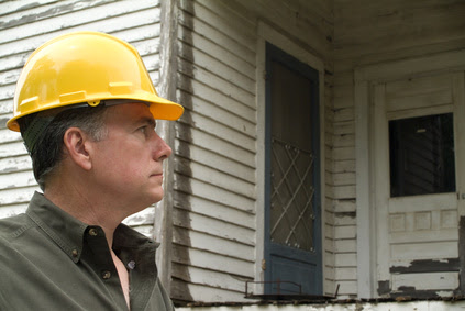 Home Inspections are value added to your home • RealtyBizNews: Real Estate News