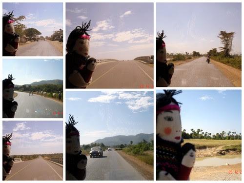 Kep roadtrip2