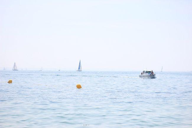 photo 5-plage_bretagne_ocean_larmor_zps539682f1.jpg