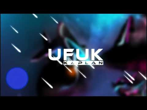 Ufuk Kaplan ft. Nur Anadol Canımdan Can Gidiyor Şarkı Sözleri