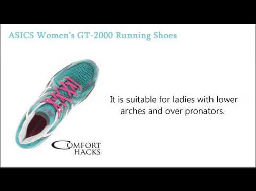 running shoes bunions image
