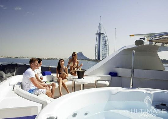 Ultimate Charter Dubai Map,Dubai Tourists Destinations and Attractions,Things to Do in Dubai,Map of Ultimate Charter Dubai,Ultimate Charter Dubai accommodation destinations attractions hotels map reviews photos