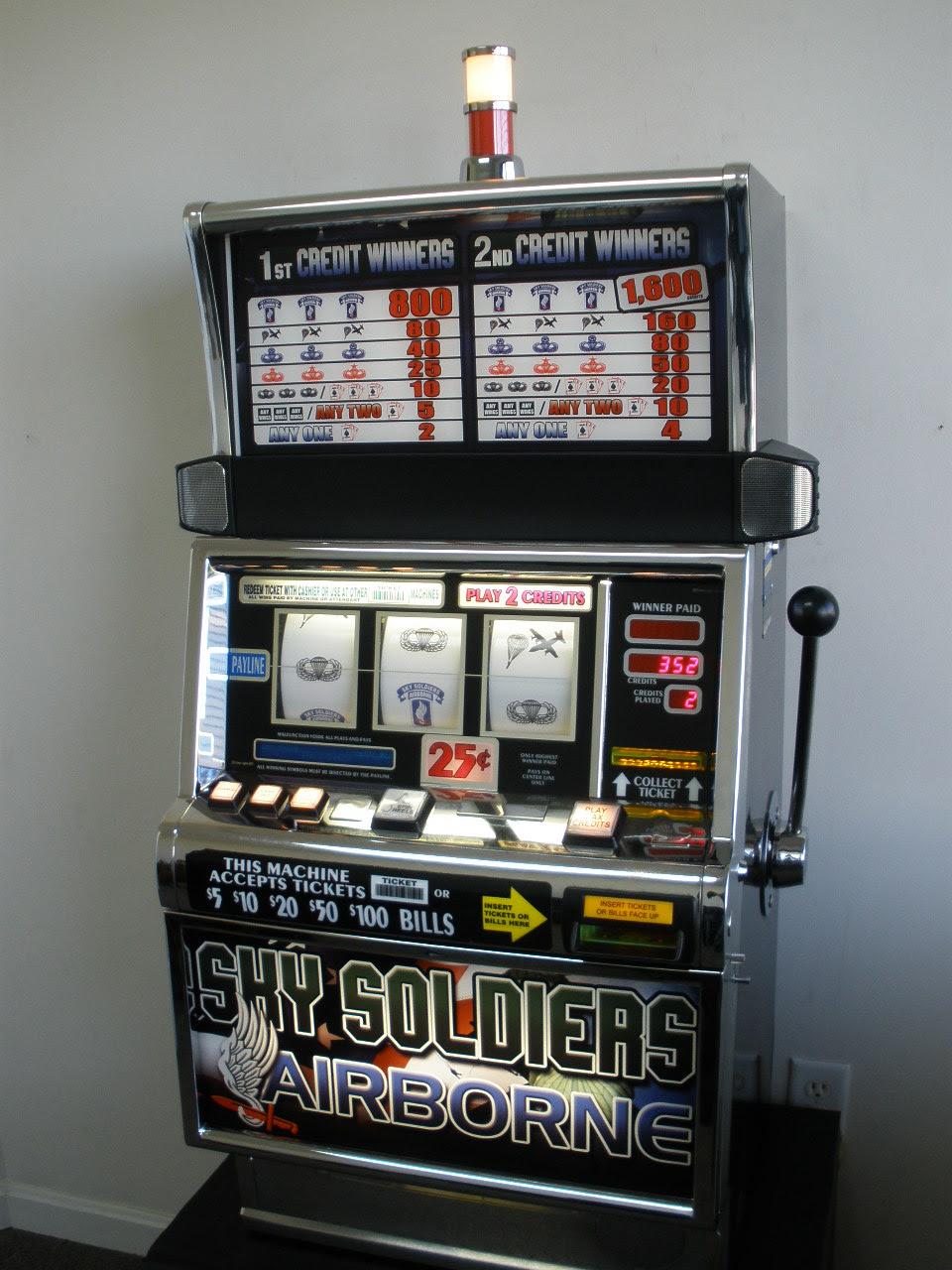 Casino Slot Machine.8 13 0.Slot Machine Wallpaper.13 10 3.Casino Game Of Chance.6 8 0.Slot Machine Game Slot.22 25 0.Poker Chips Gambling.12 12 0.Las Vegas Slots Casino.15 13 0.Addiction Gambling.12 6 2.Casino Game Of Chance.10 7 0.Slots Casino.6 4 0.Slots Slot Slot Machine.10 9 3.Jackpot Lucky.5 1 5.Eggs Cooked On.7 0 5.