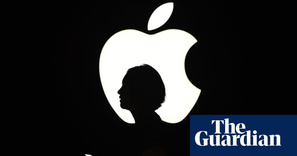 Bug bounty': Apple to pay hackers more than $1m to find security