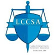 LCCSA response to recent Sentencing Council consultation on the Early Guilty plea sentencing guideline