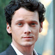 Talented Young Actor Anton Yelchin Has Died in Freak Car Accident - MovieClerks.com - Movies, TV and Celebrities