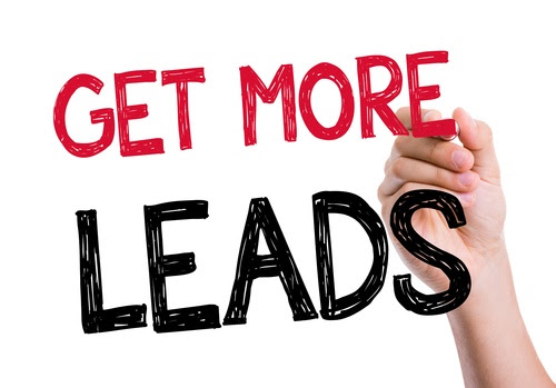 2 Tips for Getting More Pest Control Leads from Digital Marketing