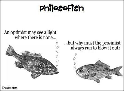 philosofish2(sm)