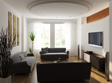 small living room design ideas page