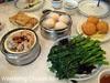 Full House Seafood Restaurant (Dim Sum) - Arcadia 3